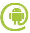 AndroidAnnotations logo